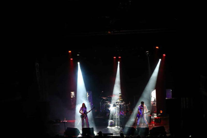 63Poptone-Regency-Ballroom-Misti-Layne_072