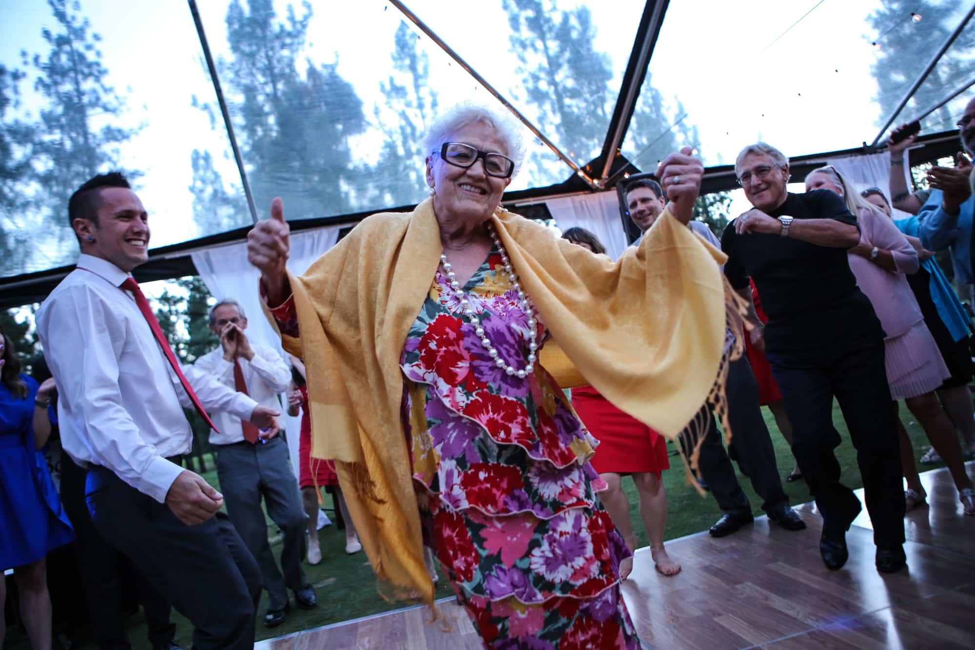 Documentary-Wedding-Photography-Misti-Layne_09