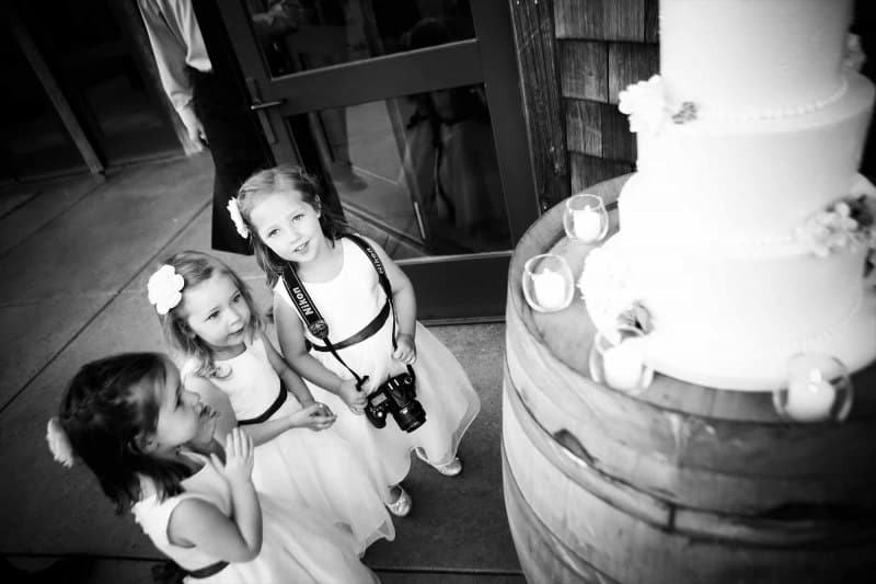 Documentary-Wedding-Photography-Misti-Layne_27