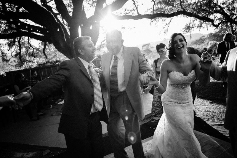 Documentary-Wedding-Photography-Misti-Layne_43