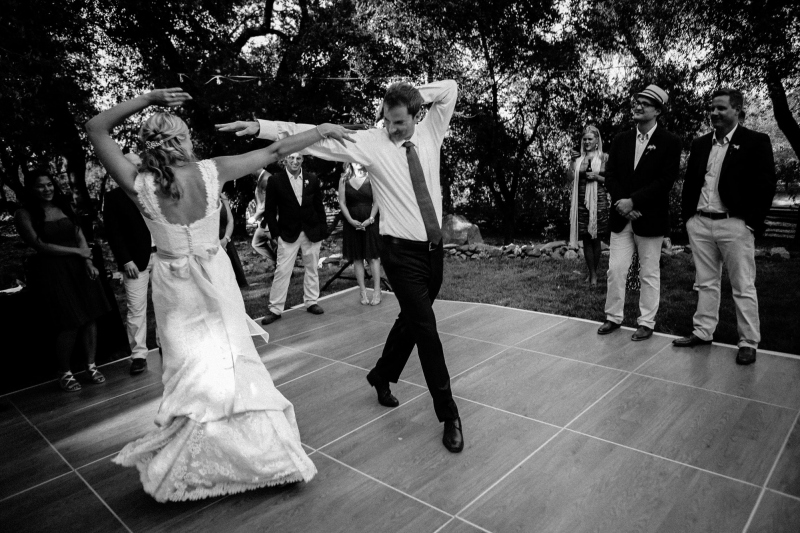 Documentary-Wedding-Photography-Misti-Layne_57