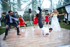 Documentary-Wedding-Photography-Misti-Layne_07