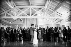 Documentary-Wedding-Photography-Misti-Layne_36