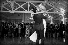 Documentary-Wedding-Photography-Misti-Layne_37