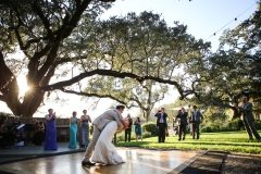 Documentary-Wedding-Photography-Misti-Layne_42
