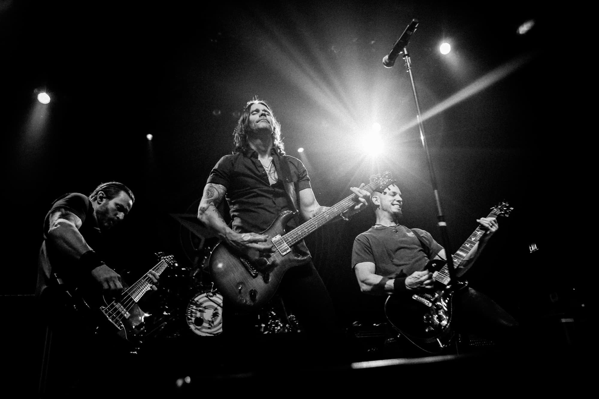 13Alter-Bridge-Regency-Ballroom-Misti-Layne_57