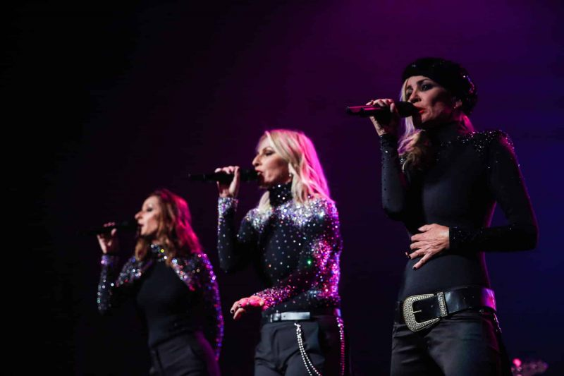 Bananarama-Warfield-Misti-Layne_41