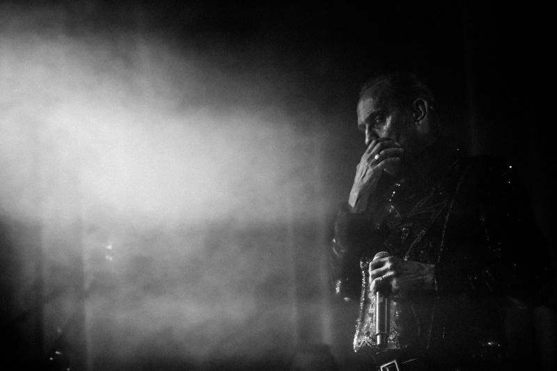 Peter-Murphy-Holy-Smoke-ChapelSF-Misti-Layne_27