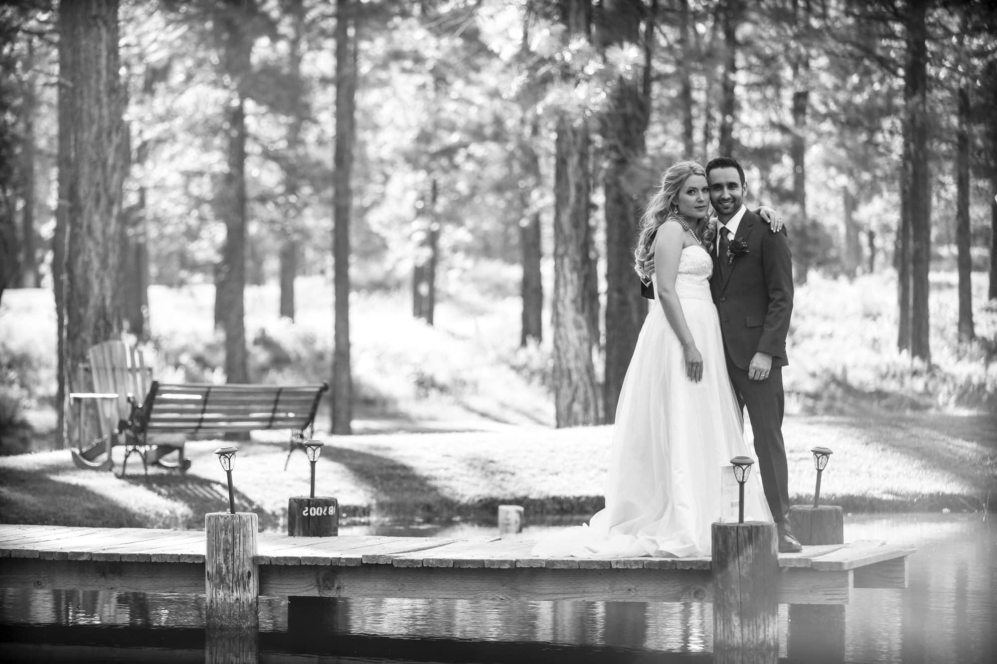 Destination-Wedding-Photography-Misti-Layne_35