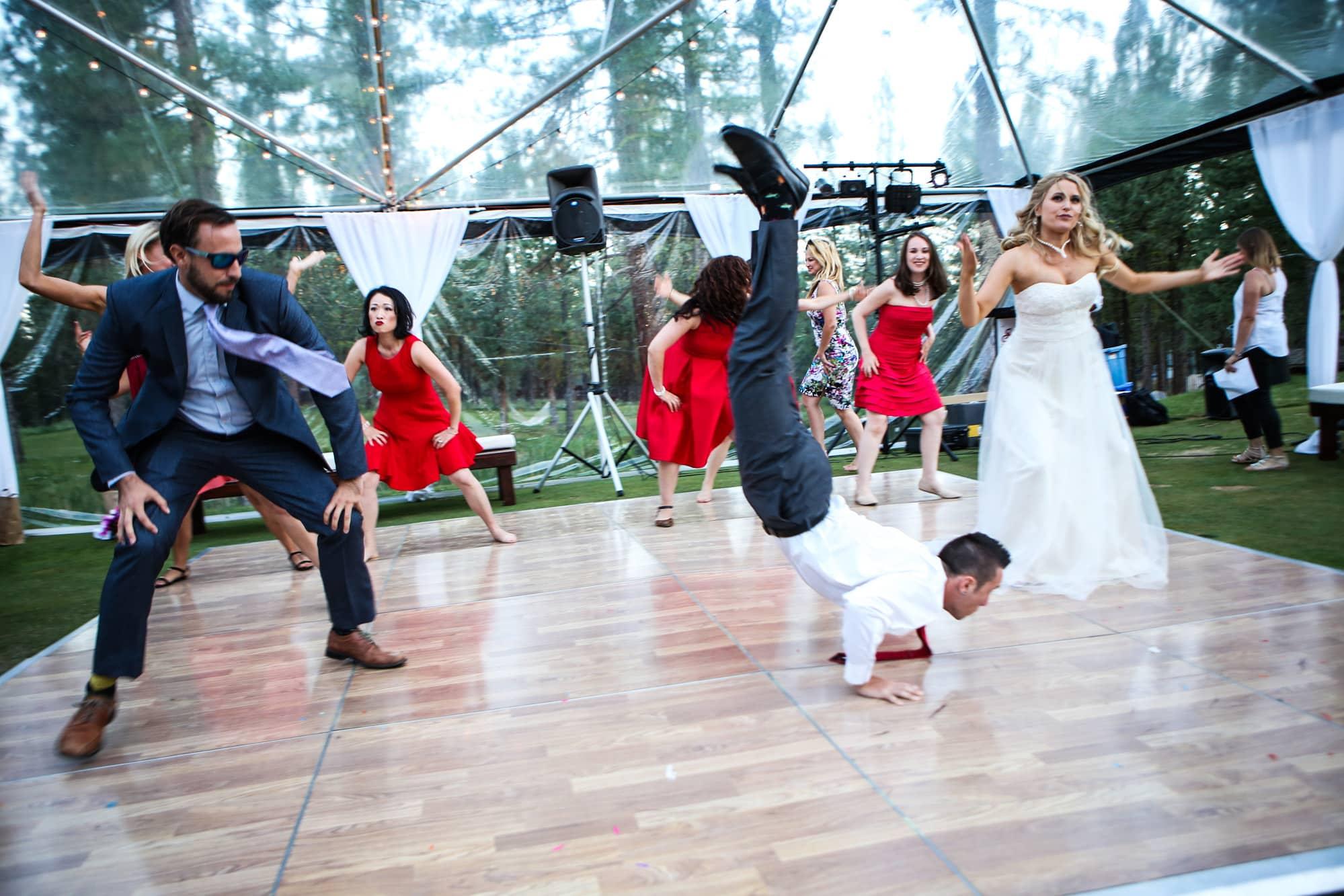 Destination-Wedding-Photography-Misti-Layne_40