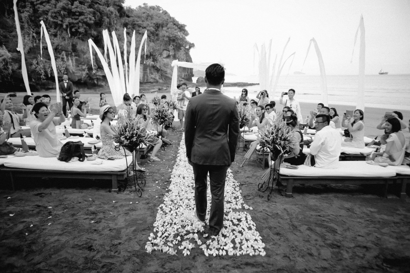 Destination-Wedding-Photography-Misti-Layne_08