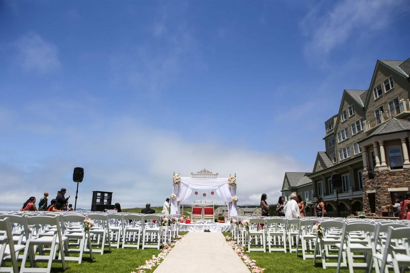 Destination-Wedding-Photography-Misti-Layne_19
