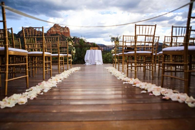 Destination-Wedding-Photography-Misti-Layne_21