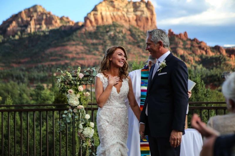 Destination-Wedding-Photography-Misti-Layne_25