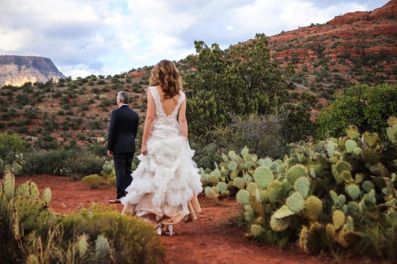 Destination-Wedding-Photography-Misti-Layne_27