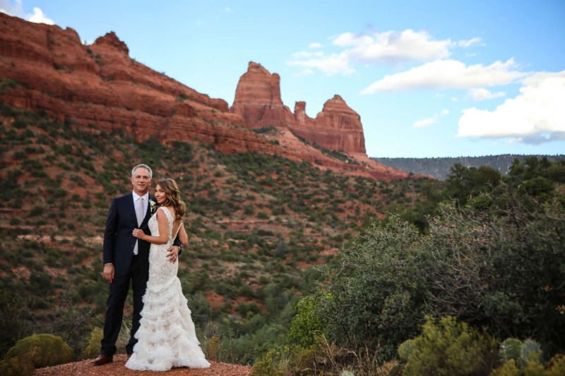 Destination-Wedding-Photography-Misti-Layne_28