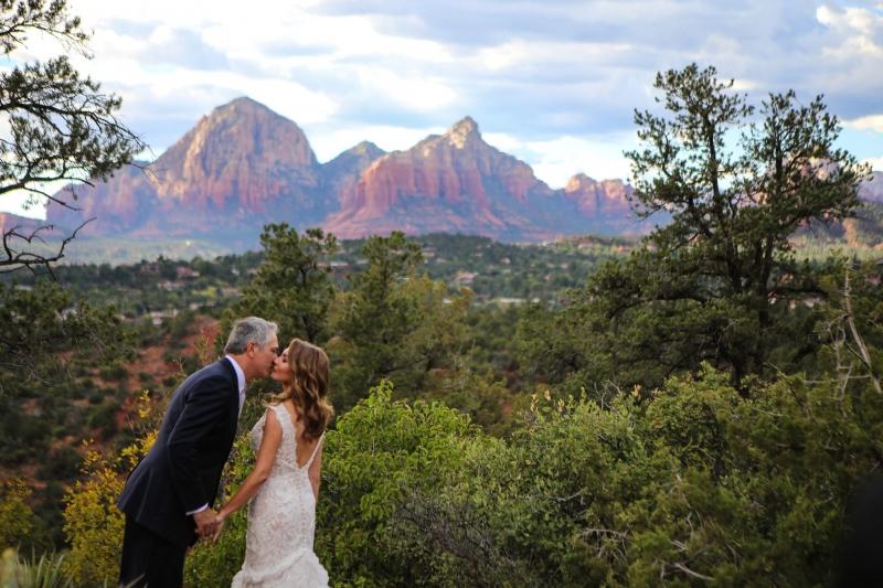 Destination-Wedding-Photography-Misti-Layne_29