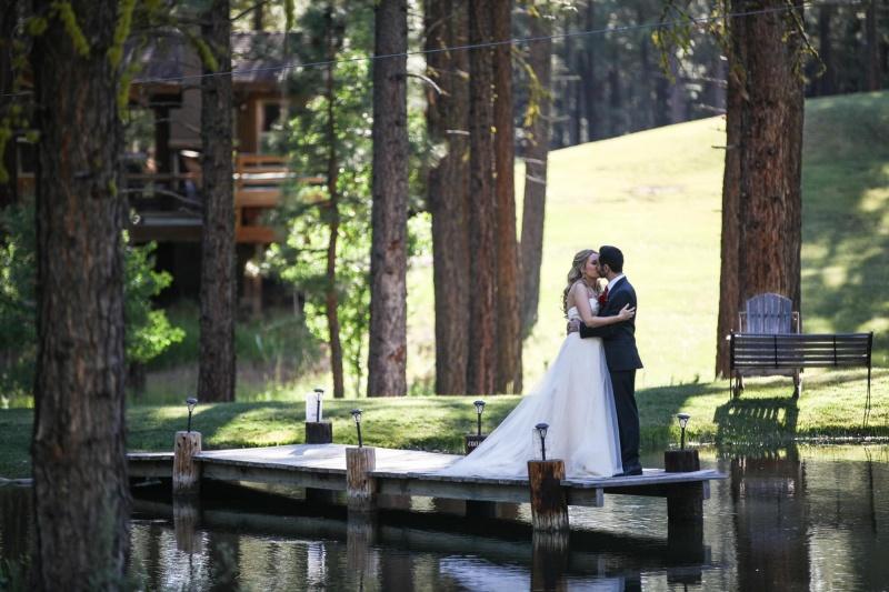 Destination-Wedding-Photography-Misti-Layne_34