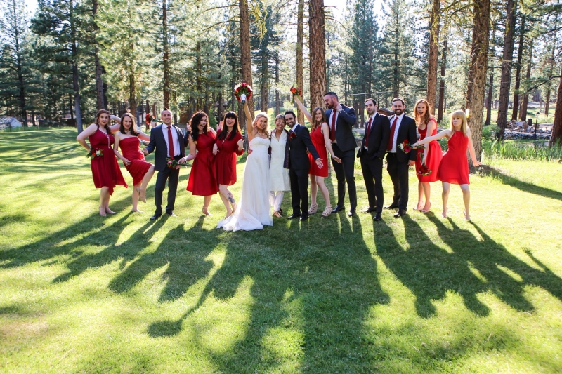 Destination-Wedding-Photography-Misti-Layne_38