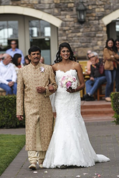 Destination-Wedding-Photography-Misti-Layne_45