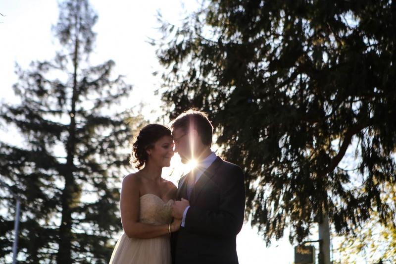 Destination-Wedding-Photography-Misti-Layne_47