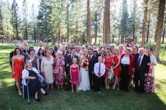 Destination-Wedding-Photography-Misti-Layne_37