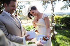 Destination-Wedding-Photography-Misti-Layne_54