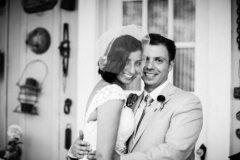 Destination-Wedding-Photography-Misti-Layne_56