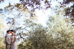 Destination-Wedding-Photography-Misti-Layne_58