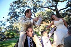 Destination-Wedding-Photography-Misti-Layne_60