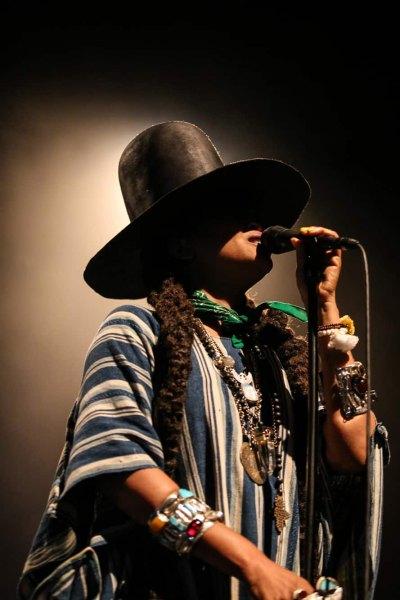 12 Erykah-Badu-Warfield-Music-Photography-Misti-Layne_23