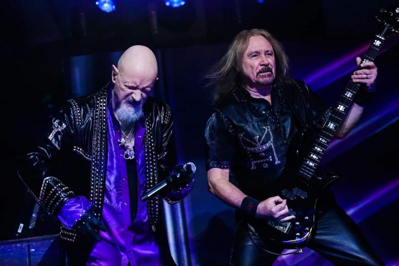 Judas-Priest-Warfield-Misti-Layne_105