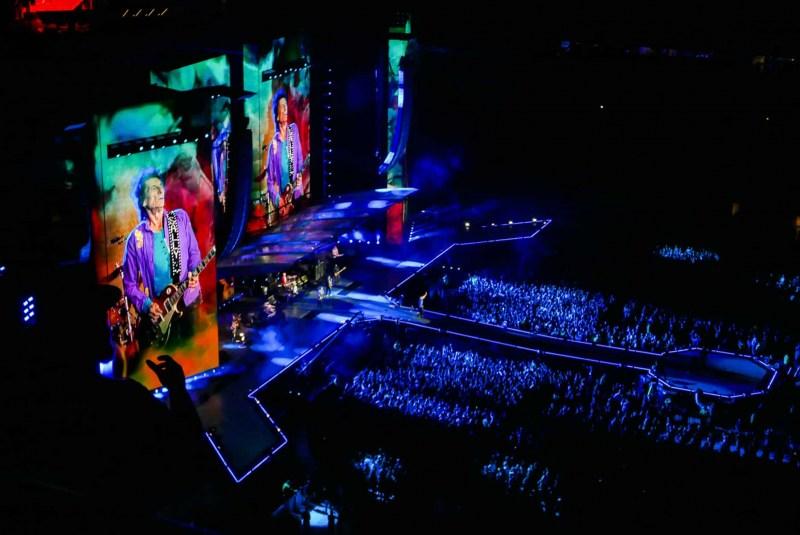 Rolling-Stones-Levis-Misti-Layne_15