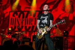 28 Social-Distortion-Fox-Theater-Music-Photography-Misti-Layne_0007