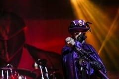 Judas-Priest-Warfield-Misti-Layne_010