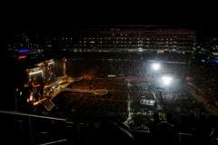 Rolling-Stones-Levis-Misti-Layne_37