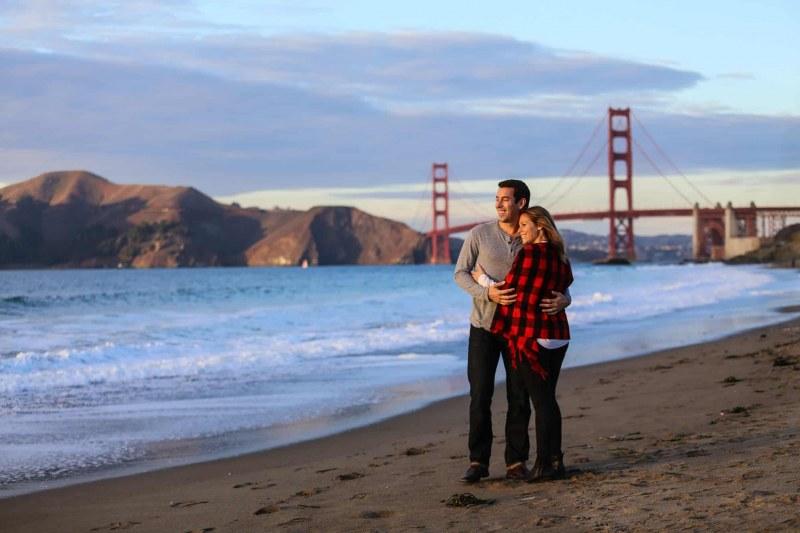 Engagement-Portraiture-San-Francisco-Misti-Layne_05