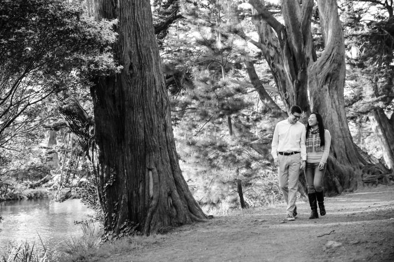 Engagement-Portraiture-San-Francisco-Misti-Layne_07