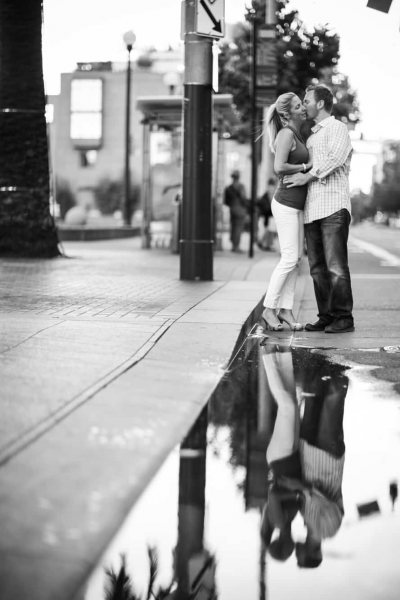 Engagement-Portraiture-San-Francisco-Misti-Layne_15