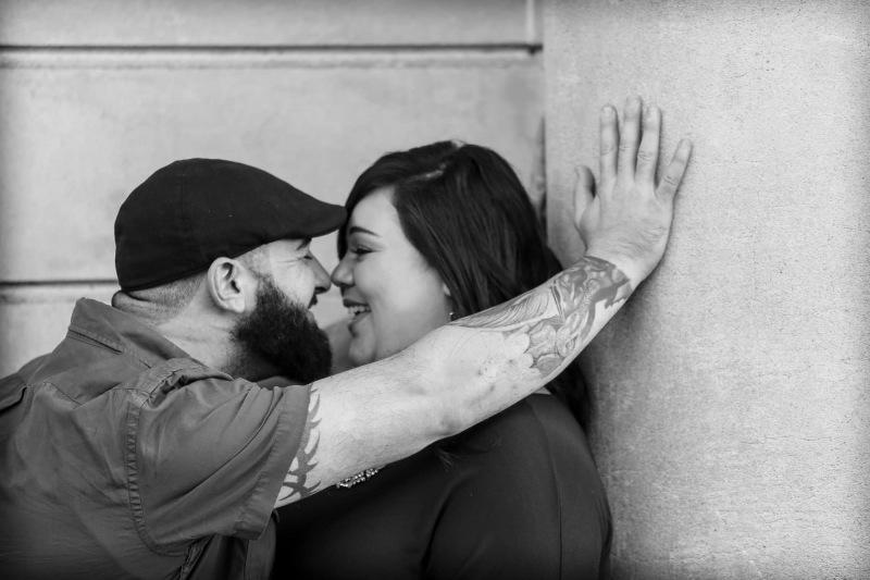 Engagement-Portraiture-San-Francisco-Misti-Layne_44