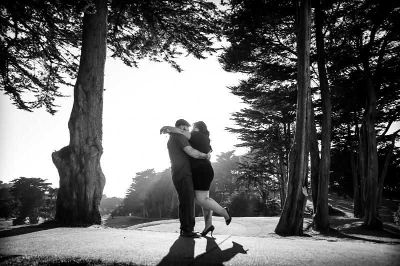 Engagement-Portraiture-San-Francisco-Misti-Layne_45
