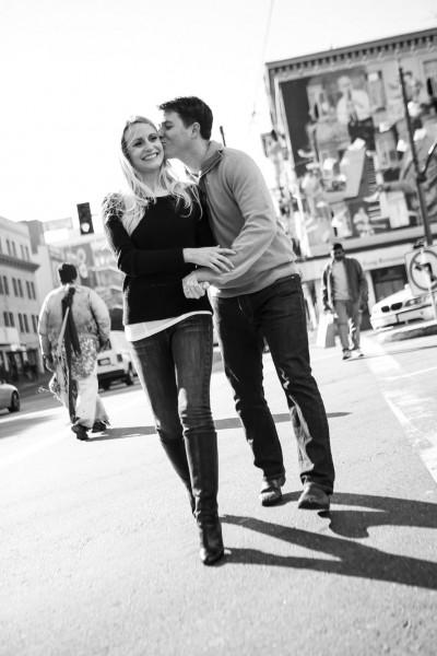 Engagement-Portraiture-San-Francisco-Misti-Layne_53