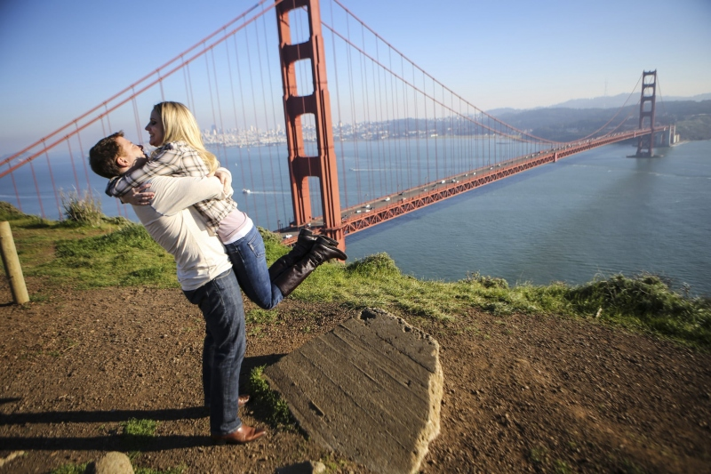 Engagement-Portraiture-San-Francisco-Misti-Layne_55