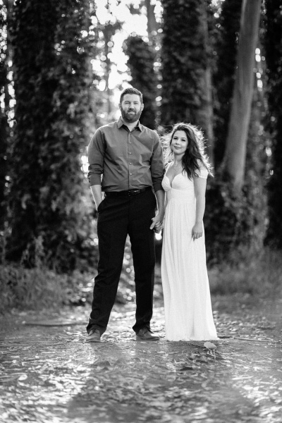 Engagement-Portraiture-San-Francisco-Misti-Layne_76