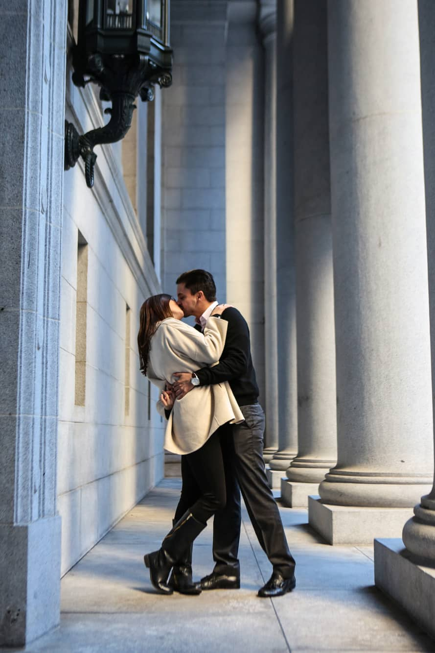 Surprise-Proposal-San-Francisco-Misti-Layne_25