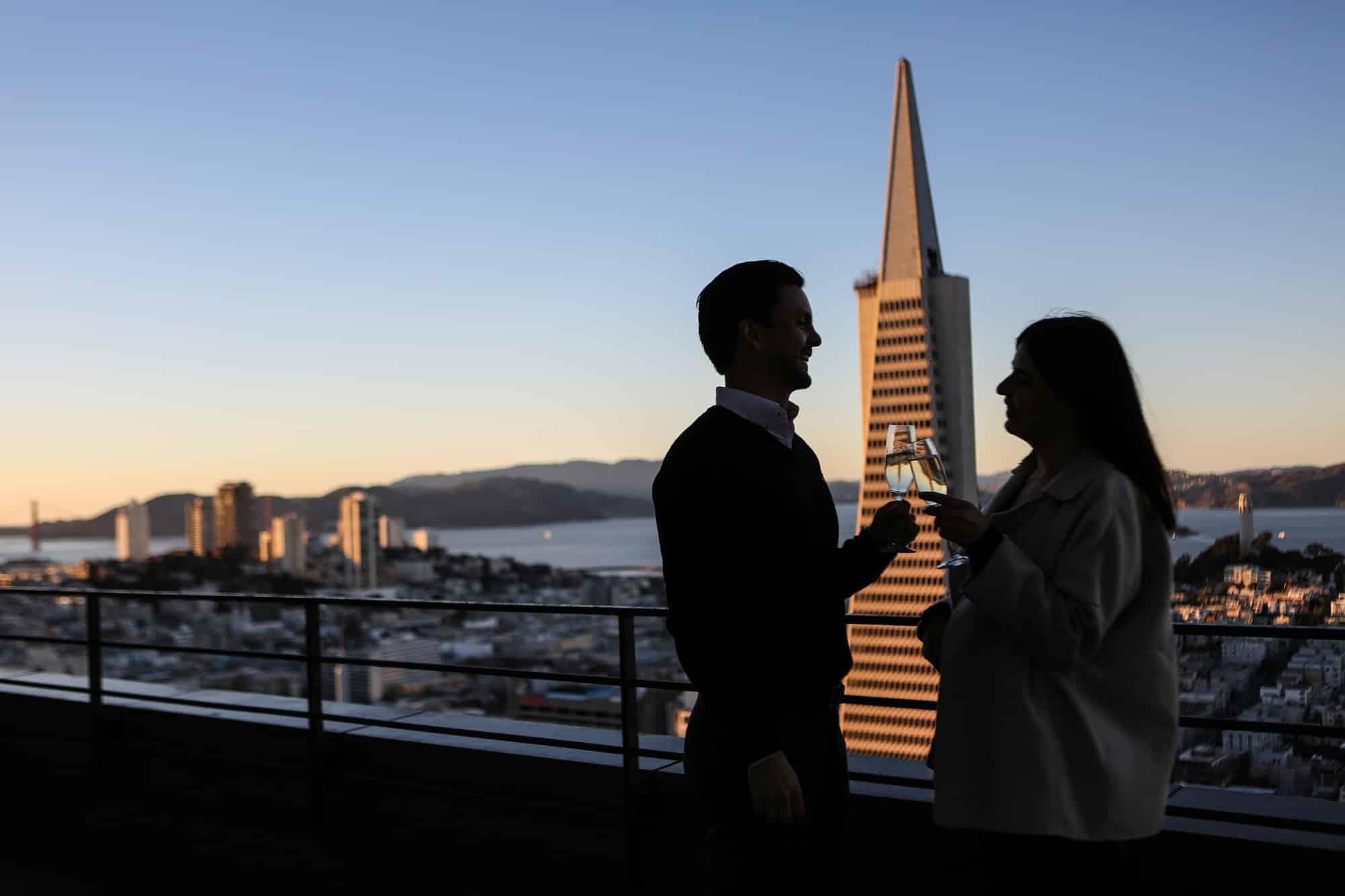 Surprise-Proposal-San-Francisco-Misti-Layne_30