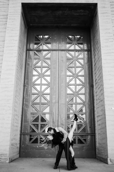 Palace-Proposal-Misti-Layne_127