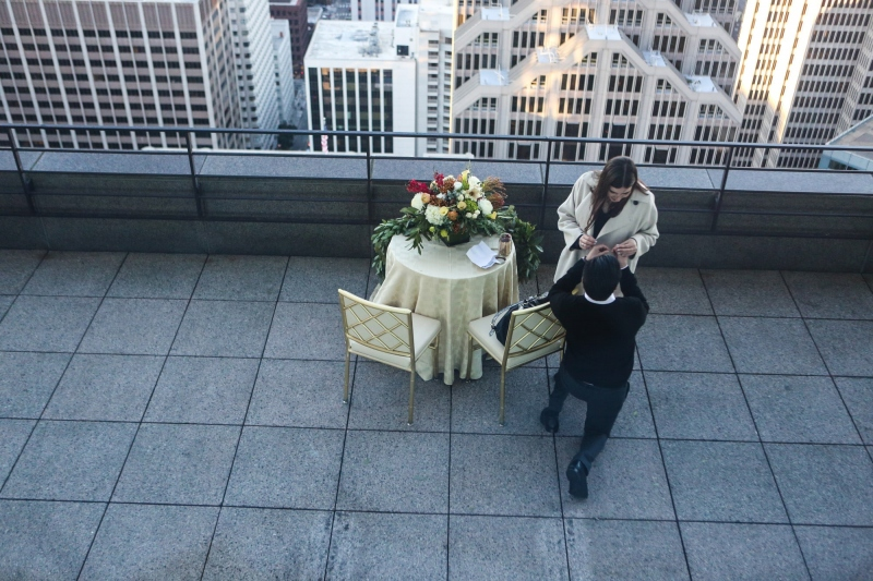 Surprise-Proposal-San-Francisco-Misti-Layne_28