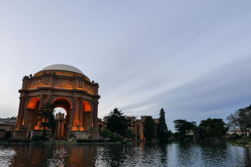 Surprise-Proposal-San-Francisco-Misti-Layne_51