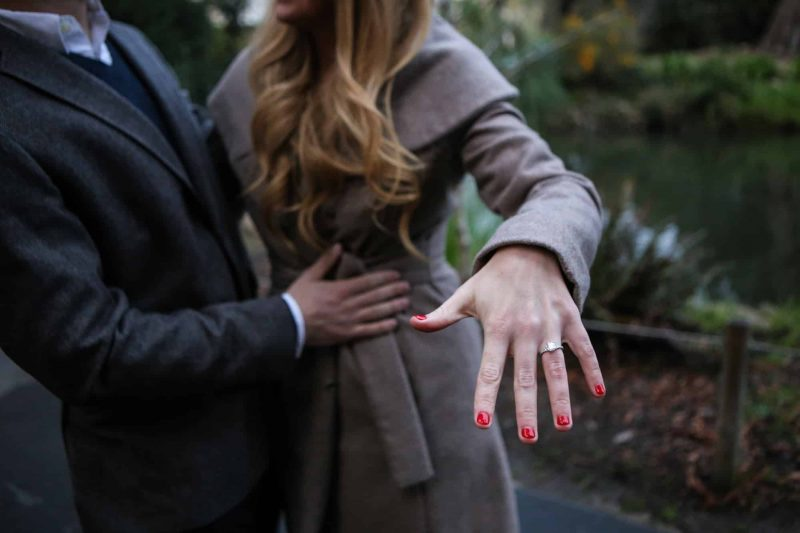 Surprise-Proposal-San-Francisco-Misti-Layne_56